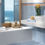 Modern-Bathroom-with-natural-color-picture