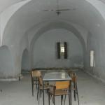 Slavetic 2007030 cellar right