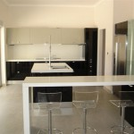 savolini_kitchen_villa_viganj
